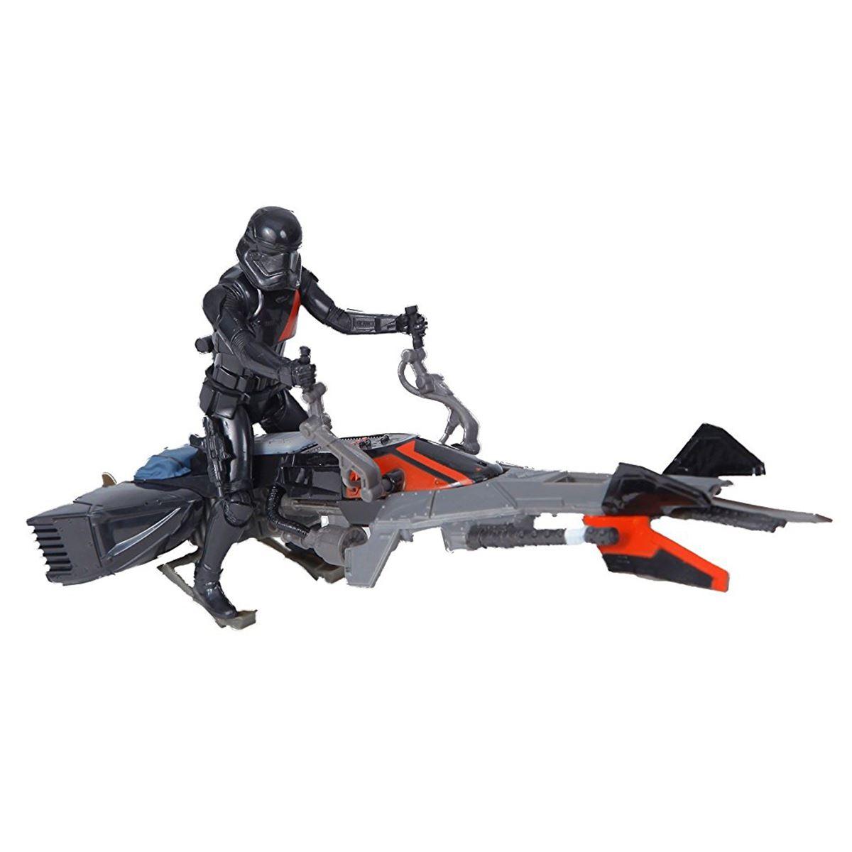 star wars stormtrooper vehicles