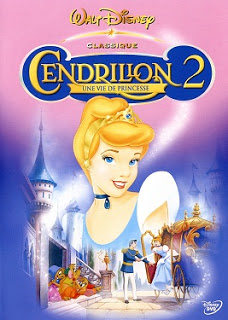 streaming cendrillon 2