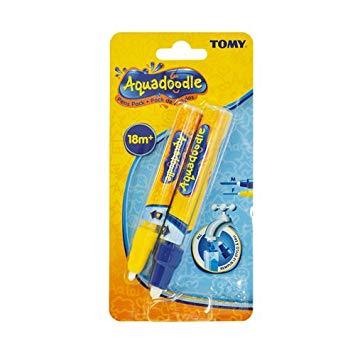 stylo aquadoodle