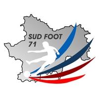 sud foot 71