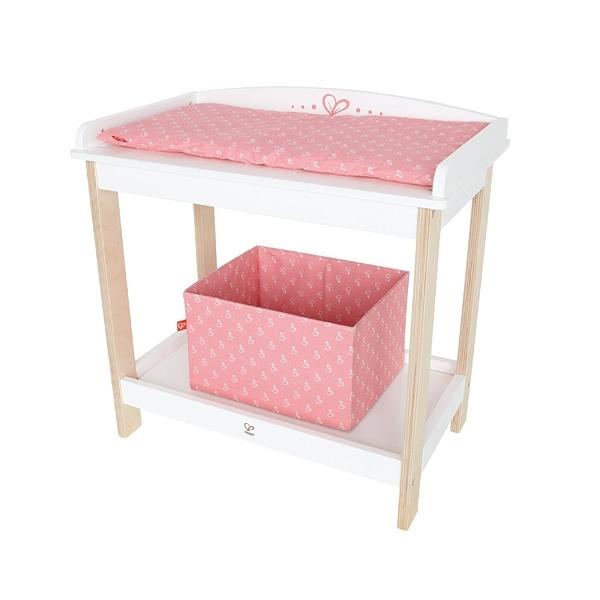 table a langer jouet