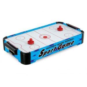 table air hockey decathlon