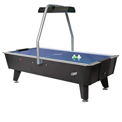 table air hockey pro