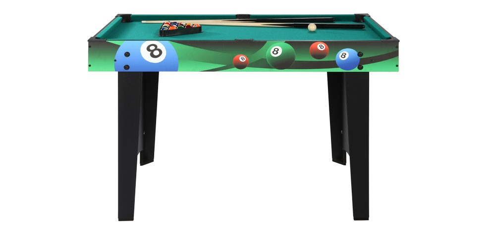 table billard enfant