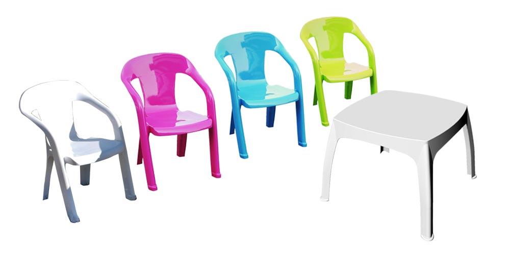 Oo Meilleur Table Chaise Enfant Plastique Le Test Et Comparatif De 2018 Avis