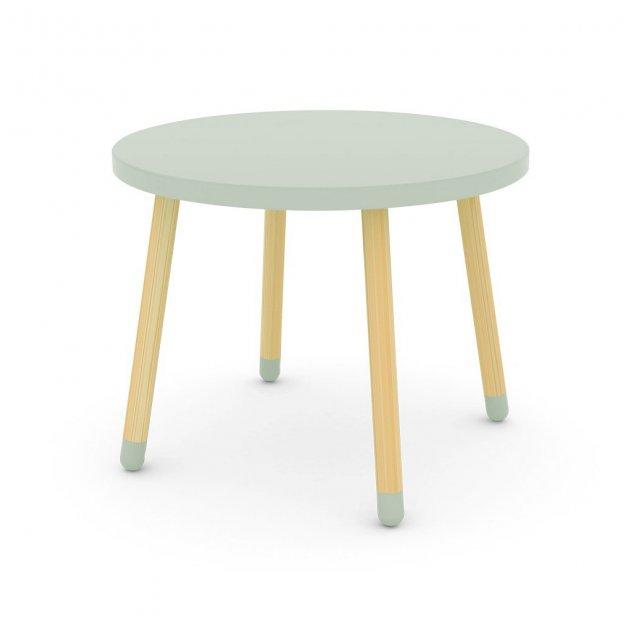 table chambre enfant