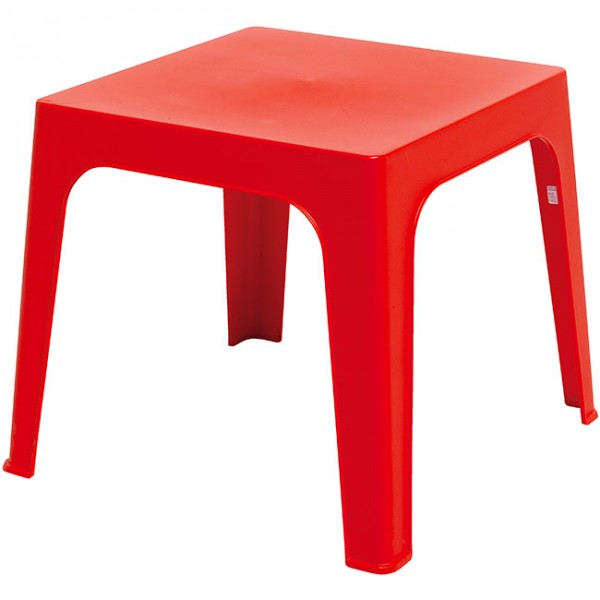 table enfant gifi