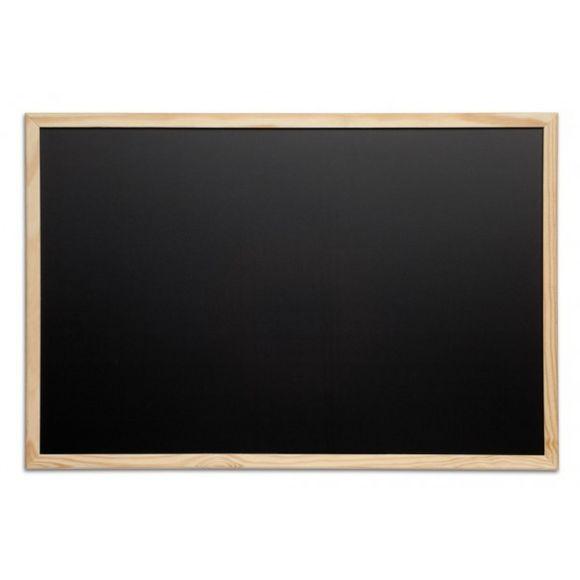 tableau noir craie grand format