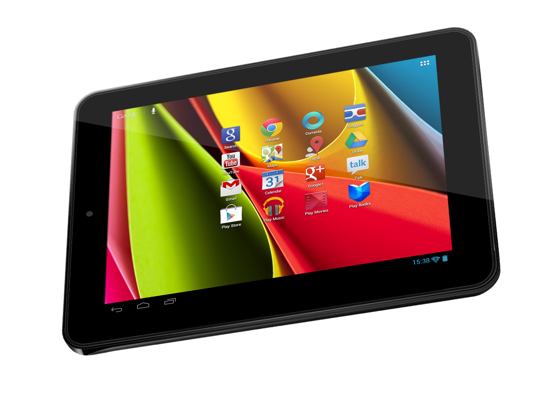 tablette 80 euros