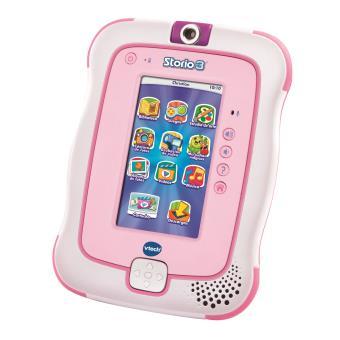 tablette educative vtech