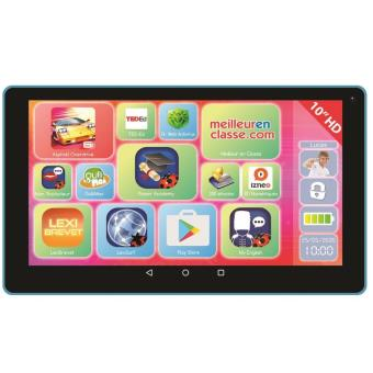 tablette educative