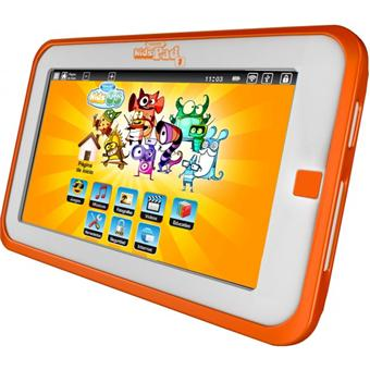 tablette enfant 1 an