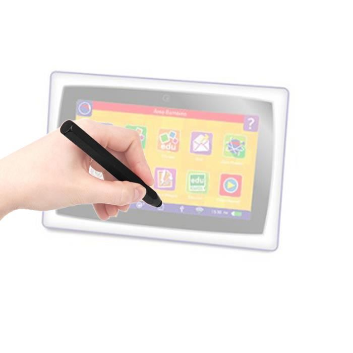 tablette enfant avec stylet