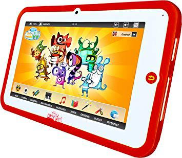 tablette enfant kidspad 3