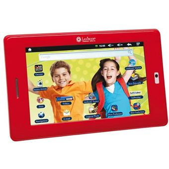 tablette enfant lexibook