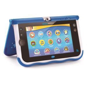 tablette enfant solde