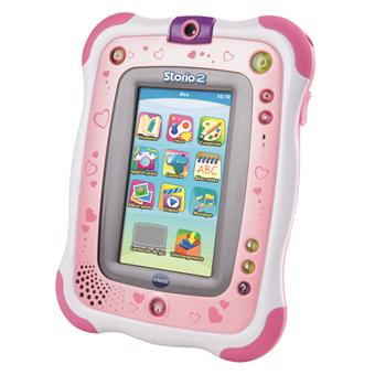 tablette enfant vtech