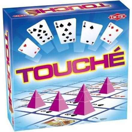 tactic jeu