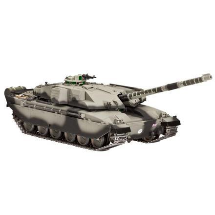 tank jouet