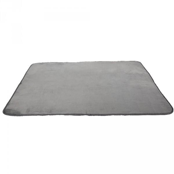 tapis chien gifi