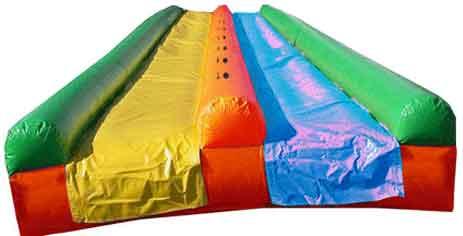 tapis de glisse adulte 10 m