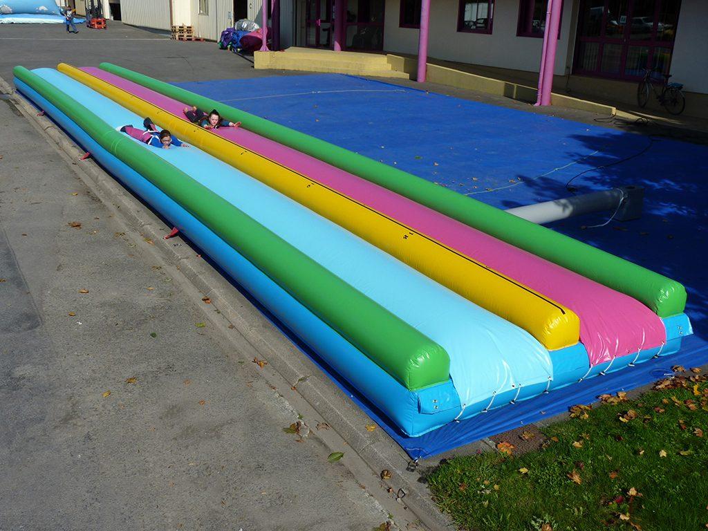 tapis de glisse aquatique adulte