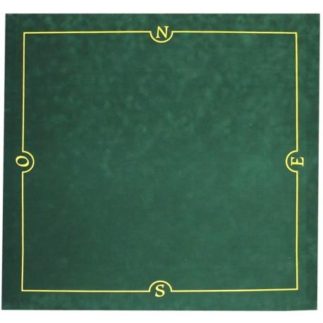 tapis de jeu carte