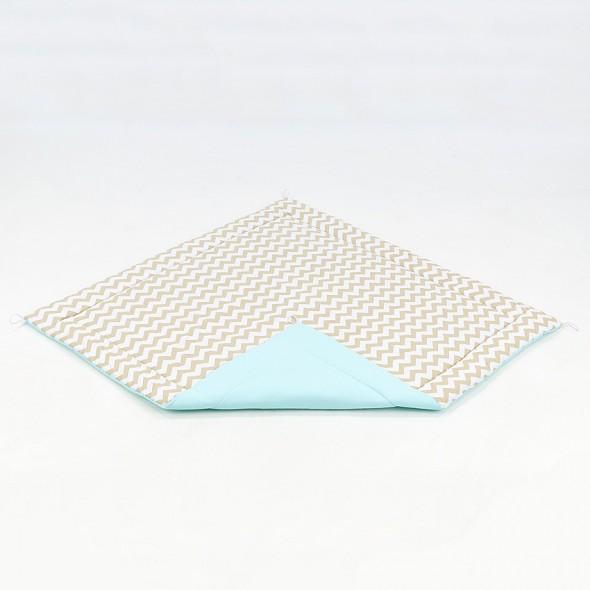 tapis de sol bébé