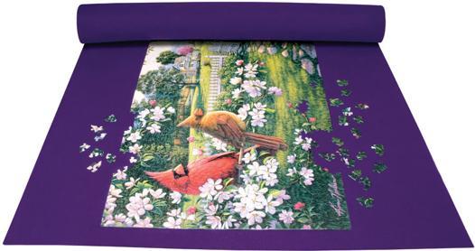 tapis pour puzzle 3000 pieces