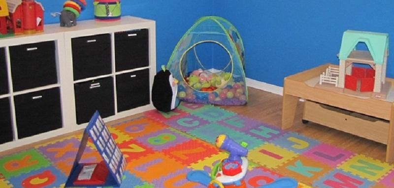 avis tapis pour salle de jeux les tests les comparatifs. Black Bedroom Furniture Sets. Home Design Ideas