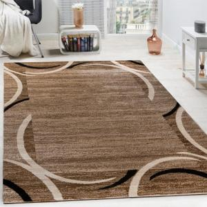 tapis salon cdiscount