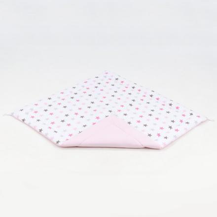 tapis sol bébé