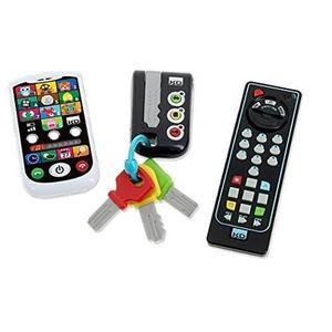 telecommande pour enfant