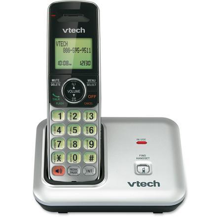 telephone vtech