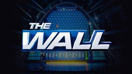 the wall game