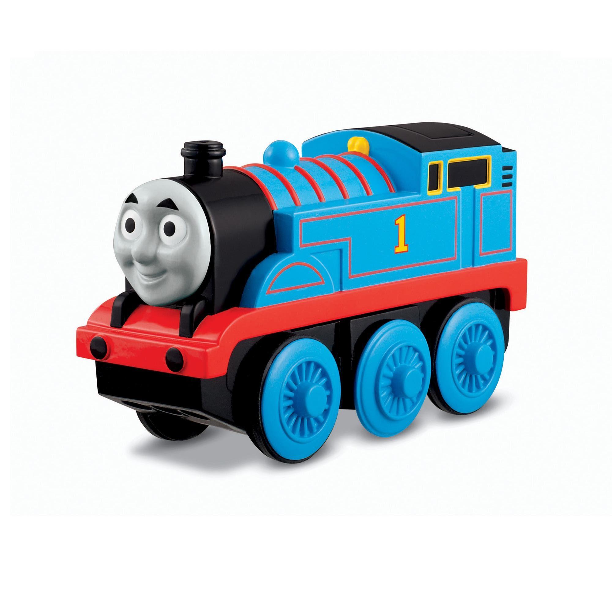 thomas train jouet