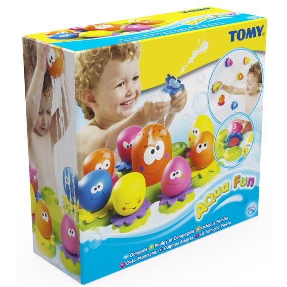 tomy jouet
