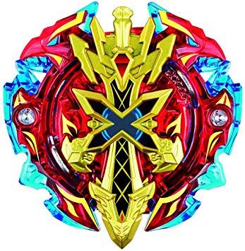 toupie excalibur