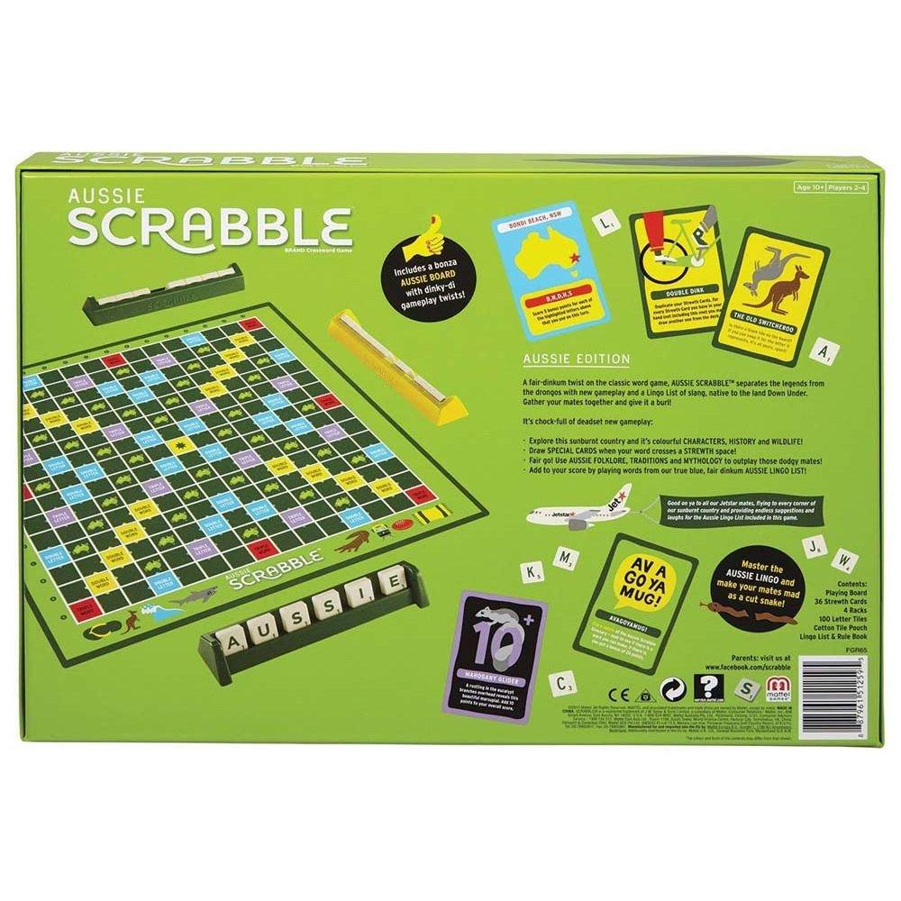 toy au scrabble