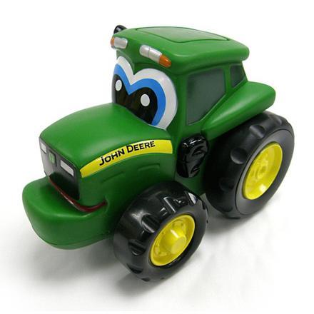 tracteur tomy