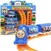 train electrique jouet 3 ans
