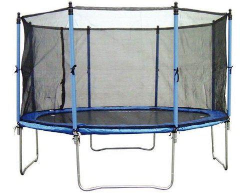 trampoline 3.05