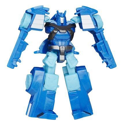 transformers bleu