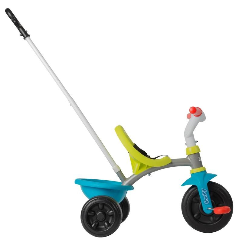tricycle decathlon
