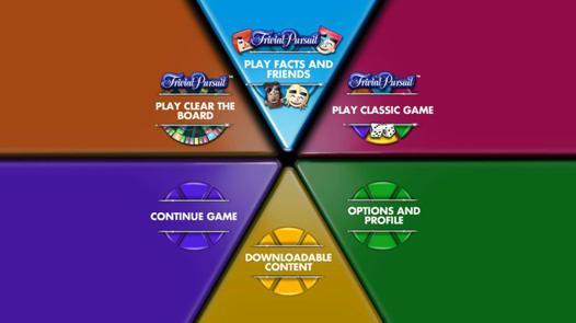 trivial pursuit junior categories