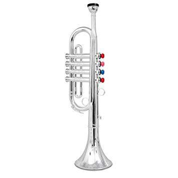trompette bontempi