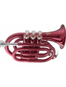 trompette enfant