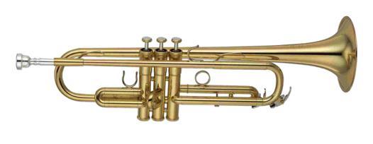 trompette musique