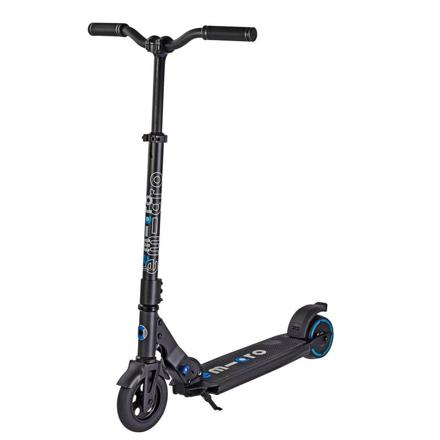 trottinette adulte electrique decathlon
