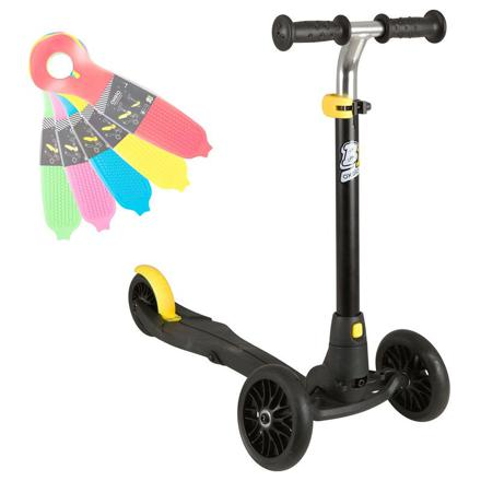 trottinette decathlon enfant